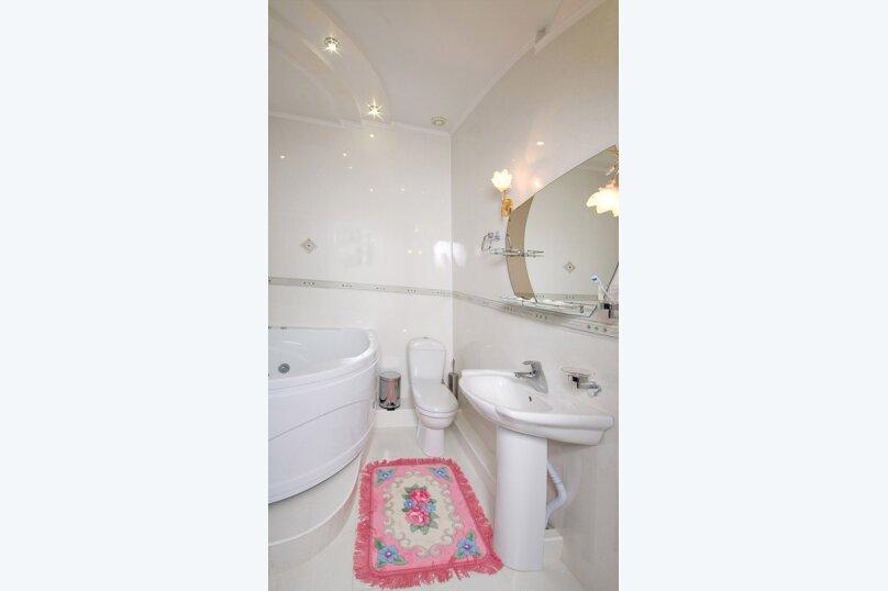 Отель Версаль 846647, улица Фридриха Энгельса, 89 на 9 номеров - Фотография 15