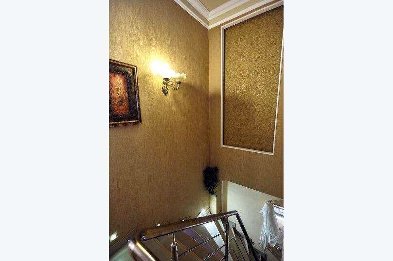 Отель Версаль 846647, улица Фридриха Энгельса, 89 на 9 номеров - Фотография 17