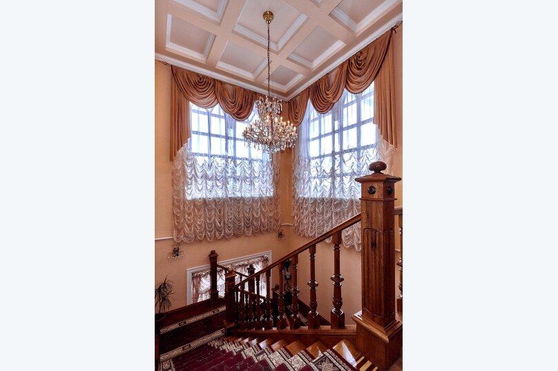 Отель Версаль 846647, улица Фридриха Энгельса, 89 на 9 номеров - Фотография 19