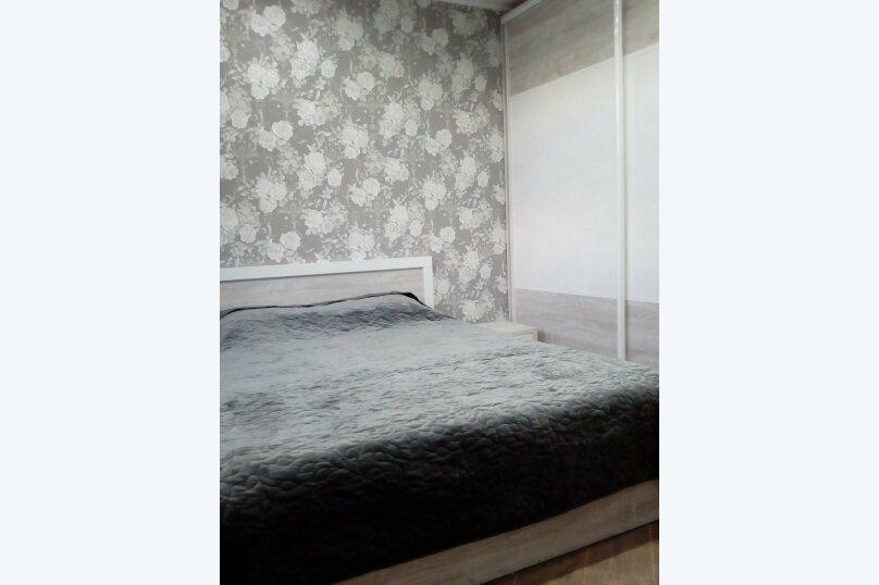 Гостиница 846625, улица Калинина, 10 на 4 номера - Фотография 18