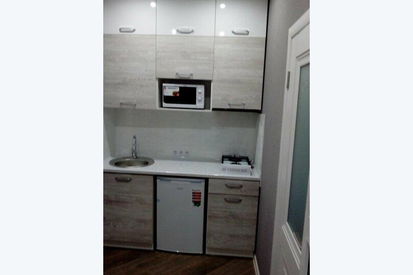 Отдельная комната, улица Калинина, 10, Керчь - Фотография 3