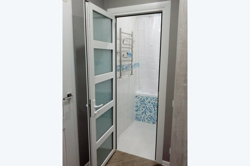 Отдельная комната, улица Калинина, 10, Керчь - Фотография 4