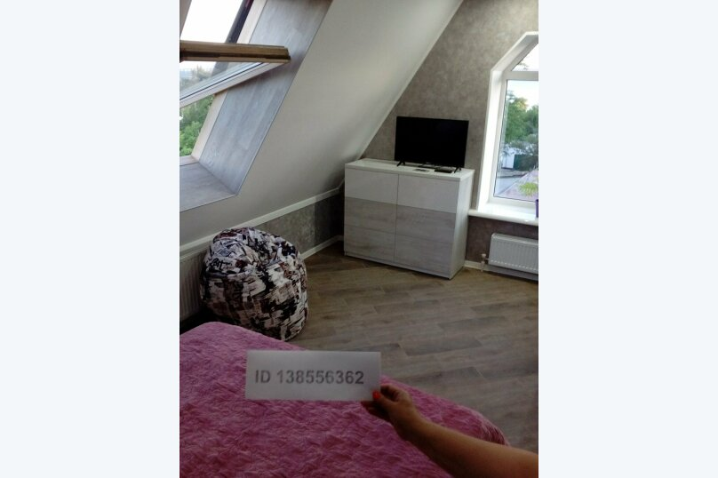 Отдельная комната, улица Калинина, 10, Керчь - Фотография 7