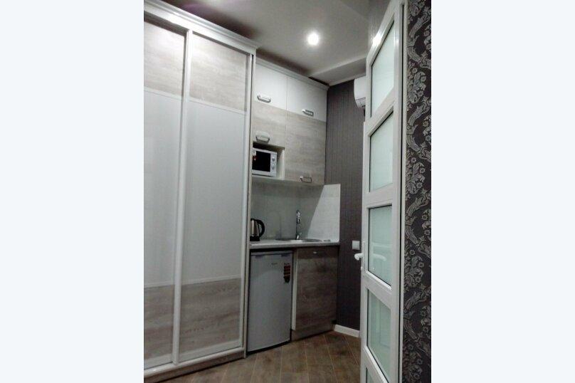 Отдельная комната, улица Калинина, 10, Керчь - Фотография 2