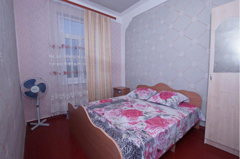 """Гостевой дом """"На Сухумском шоссе"""", Сухумское шоссе, 3-тий тупик на 6 комнат - Фотография 47"""
