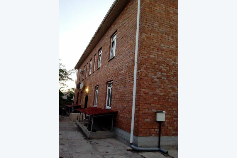 Гостиница 846625, улица Калинина, 10 на 4 номера - Фотография 1