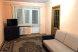 2-комн. квартира, 55 кв.м. на 6 человек, проспект 40 лет Октября, 91А, Пятигорск - Фотография 2
