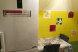 2-комн. квартира, 55 кв.м. на 6 человек, проспект 40 лет Октября, 91А, Пятигорск - Фотография 10