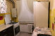 2-комн. квартира, 55 кв.м. на 6 человек, проспект 40 лет Октября, 91А, Пятигорск - Фотография 11