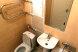 2-комн. квартира, 55 кв.м. на 6 человек, проспект 40 лет Октября, 91А, Пятигорск - Фотография 13