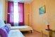 2-комн. квартира, 55 кв.м. на 6 человек, Садовая улица, метро Садовая, Санкт-Петербург - Фотография 2