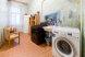 2-комн. квартира, 55 кв.м. на 6 человек, Садовая улица, метро Садовая, Санкт-Петербург - Фотография 6