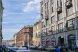 2-комн. квартира, 55 кв.м. на 6 человек, Садовая улица, метро Садовая, Санкт-Петербург - Фотография 12