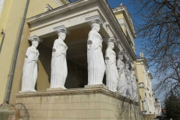 Гостиница, проспект Айвазовского на 11 номеров - Фотография 2