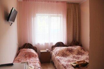 Гостиница, Разина на 9 номеров - Фотография 3