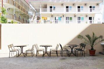 Гостиница, Разина на 9 номеров - Фотография 4