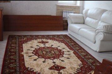 Коттедж , 100 кв.м. на 20 человек, 3 спальни, Семязинская улица, Владимир - Фотография 4