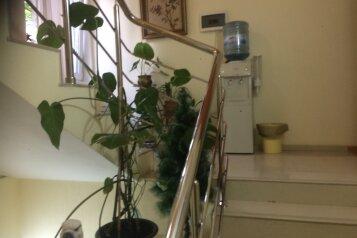 Гостевой дом, улица Одоевского, 29 на 16 номеров - Фотография 4