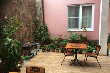 Гостевой дом, улица Одоевского на 16 номеров - Фотография 1