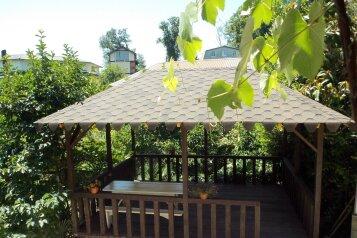 Гостевой дом, улица Декабристов, 10 на 8 номеров - Фотография 3