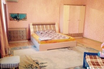Дом под ключ, 300 кв.м. на 12 человек, 5 спален, улица Тургенева, Анапа - Фотография 1