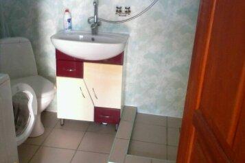 Домик, 40 кв.м. на 4 человека, 1 спальня, улица Павлова, Ейск - Фотография 4