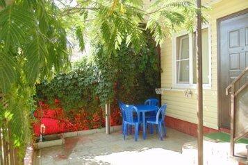 Гостевой дом, Таманская улица, 10 на 6 номеров - Фотография 3