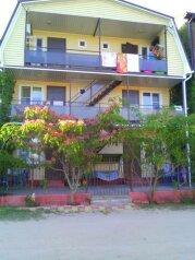 Гостевой дом, Таманская улица, 10 на 6 номеров - Фотография 1