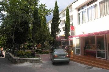Гостиница, Афанасия Никитина на 78 номеров - Фотография 3