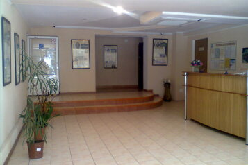 Гостиница, Афанасия Никитина на 78 номеров - Фотография 4