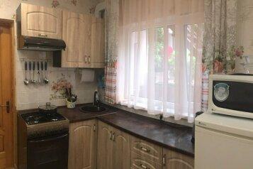 Уютный 2 этажный домик в Ялте, 130 кв.м. на 6 человек, 2 спальни, улица Лукомского, 5, Ялта - Фотография 4
