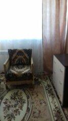 2-комн. квартира, 100 кв.м. на 5 человек, Нагорная улица, Партенит - Фотография 3