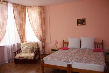 Гостиница, улица Тургенева на 6 номеров - Фотография 2