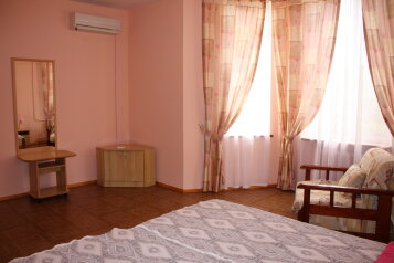 Гостиница, улица Тургенева на 6 номеров - Фотография 3