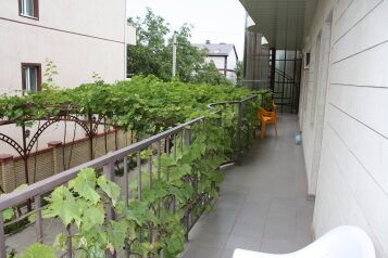 Гостиница, улица Тургенева на 6 номеров - Фотография 4