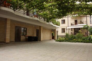 Гостиница, улица Тургенева на 6 номеров - Фотография 1