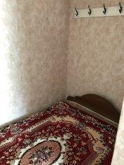 Летний домик у моря, 20 кв.м. на 5 человек, 2 спальни, улица Шмидта, 213, Ейск - Фотография 3