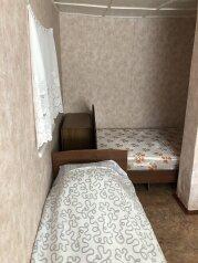 Летний домик у моря, 20 кв.м. на 5 человек, 2 спальни, улица Шмидта, 213, Ейск - Фотография 4