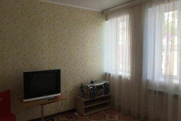 Дом, 60 кв.м. на 5 человек, 2 спальни, Ученический, Ростов-на-Дону - Фотография 4