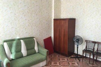 Дом, 60 кв.м. на 5 человек, 2 спальни, Ученический, 19, Ростов-на-Дону - Фотография 1