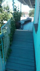 Гостевой дом, улица Степана Разина на 4 номера - Фотография 1