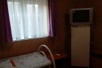 Гостевой дом, Ленина на 6 номеров - Фотография 3