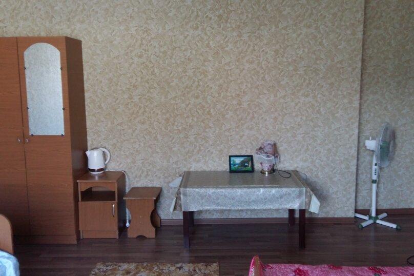 """Гостевой дом """"Альмира"""", Жигулевская улица, 3/1 на 18 комнат - Фотография 48"""
