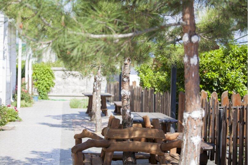 """Гостиница """"Бельбек"""", Новая улица, 5А на 30 номеров - Фотография 5"""