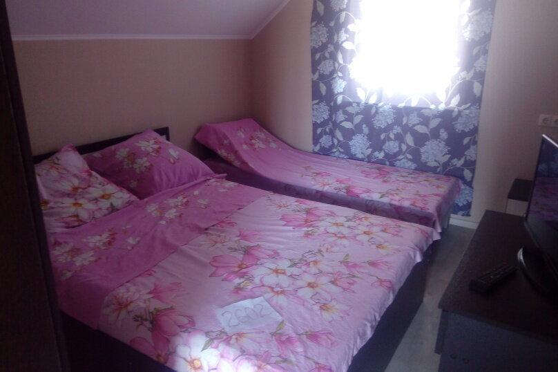 Отдельная комната, Симферопольская, 129, Судак - Фотография 1