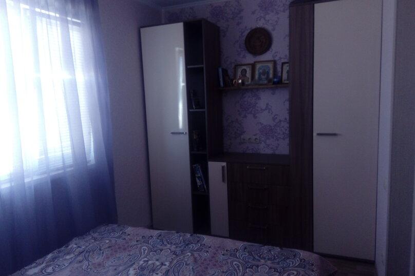 Отдельная комната, Симферопольская улица , 129/2, Судак - Фотография 3