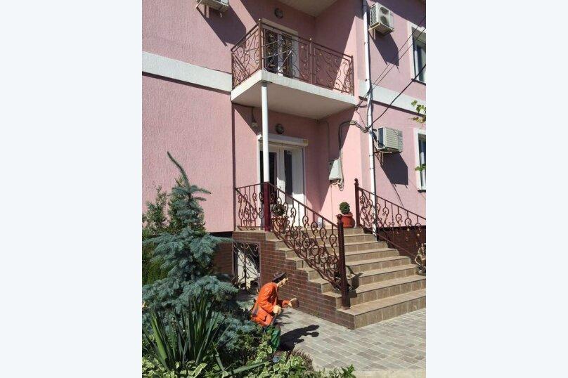 """Мини-отель """"Байрам"""", Пихтовый переулок, 19 на 12 номеров - Фотография 33"""