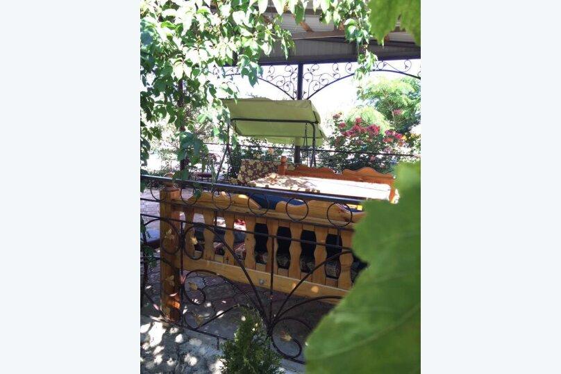 """Мини-отель """"Байрам"""", Пихтовый переулок, 19 на 12 номеров - Фотография 34"""