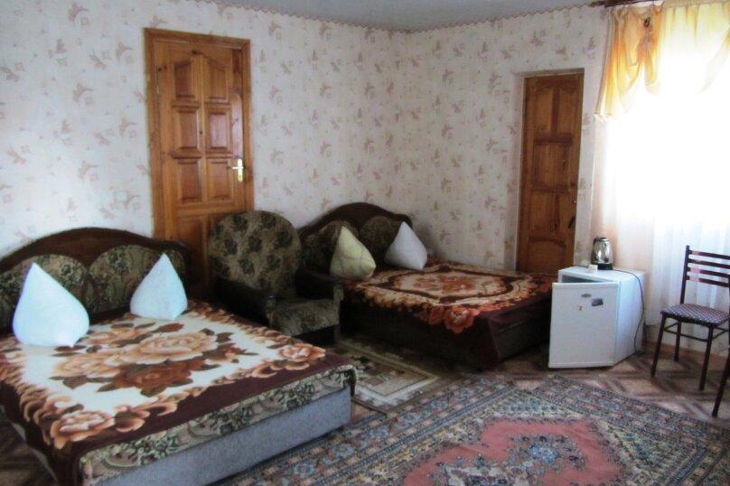 Видовой домик с удобствами, Севастопольское шоссе, 54, Алупка - Фотография 3