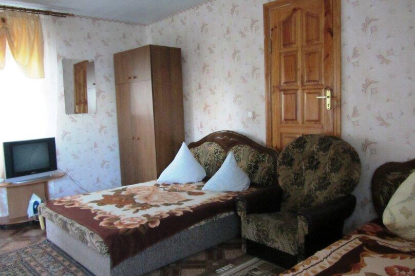 Видовой домик с удобствами, Севастопольское шоссе, 54, Алупка - Фотография 4